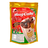 Mug Cake - 500g [Max Protein] - Max Protein