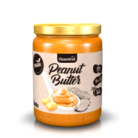 Peanut cream - 500g