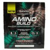 Monodosis Amino Build