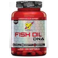 fish oil dna 100 soft - Buy Online at MOREmuscle