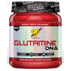 glutamine dna 309 gr