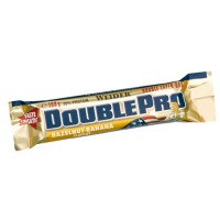 double pro-bar - 100 gr - Kaufe Online bei MOREmuscle