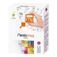 nesiomag 18 sticks