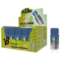 Extreme ATP - 20 vials (50 ml)- Buy Online at MOREmuscle