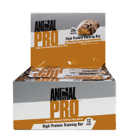 Animal Pro Bar envase de 56g de Animal (Barritas de Proteinas)