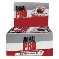 Animal Pro Bar de 56g de la marca Animal (Barritas de Proteinas)