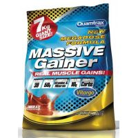massive 7kg - Buy Online at MOREmuscle