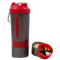 Smart Shaker Signature 800ml Phil Heath