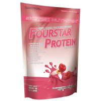 Protein Vital - 500 g- Buy Online at MOREmuscle