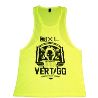 t shirt tank - 3XL Nutrition