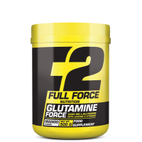 glutamin force 500gr