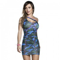 Dress weald army- Buy Online at MOREmuscle