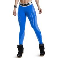 Leggins reactor ultimate