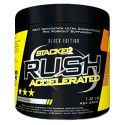 rush accelerated - 454 gram