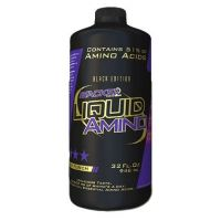 liquid amino - 946 ml - Stacker Europe