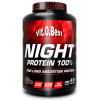 Night protein 100% - 1.8 kg