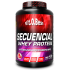 Secuential Whey Protein - 1.8 kg