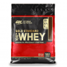 100% whey gold standard 7 lb (3.18kg)