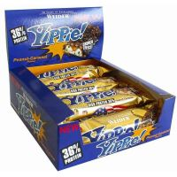 Yippie! Bar - 70g- Buy Online at MOREmuscle
