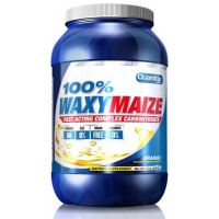 Waxymaize - 2.2 kg - Kaufe Online bei MOREmuscle