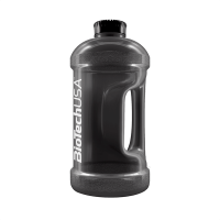 Biotechusa gallon 2.2 l