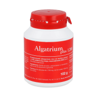 Algatrium Plus - 180 softgels Brudy Technology - 1