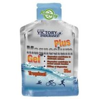 Magnesium plus gel - 35ml - Victory Endurance