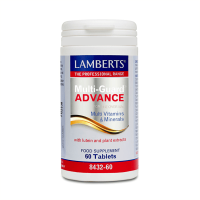 Multi-guard advance - 60 tablets Lamberts - 1