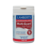 Multi-Guard - 90 Tabletas