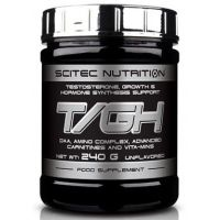 T/gh - 240 g - Kaufe Online bei MOREmuscle