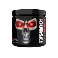 The Curse - 250g Cobra Labs - 1