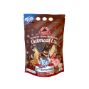 Oatmeal Top Flavors Degustation Edition - 1500g Max Protein - 1