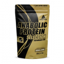 Anabolic Protein Selection - 1000g Peak - 1