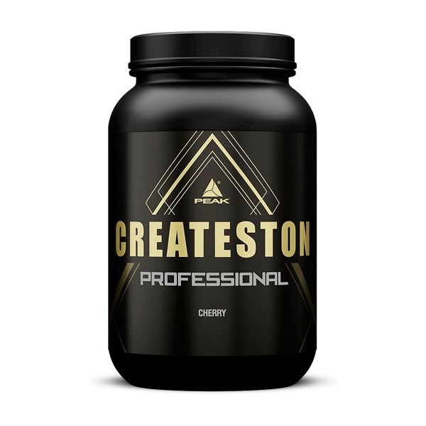 Createston Professional - 1575 g Peak - 1
