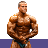 Personalized advice from roberto castellano - MASmusculo