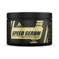 Speed Serum - 300 gr