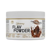 Yummy flav powder - 250 gr Peak - 1