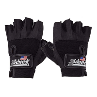 Lifting gloves premium 715