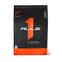 R1 protein - 4.5 kg Rule1 - 1