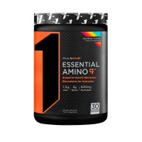 R1 essential amino 9 - 345g Rule1 - 1