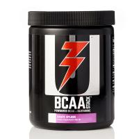 BCAA Stack (Glutamina + BCAA) - 1000g