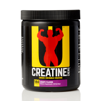 Creatine Chews - 144 Tablets masticables
