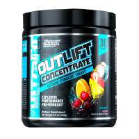 Outlift concentrate - 186g