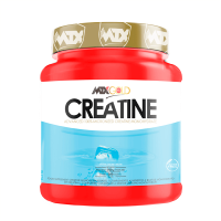 Creatine 500g - MTX Elite Nutrition