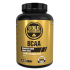 BCAAs 4000mg - 180 tabletas