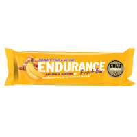 Endurance Fruit Bar - 40g
