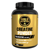 Creatine powder - 280 g