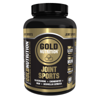 Joint Sports - 60 comprimidos GoldNutrition - 1