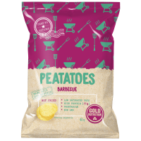 Peatatoes - 40g
