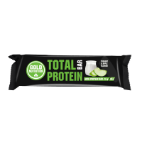Total Protein Bar - 46 g GoldNutrition - 2